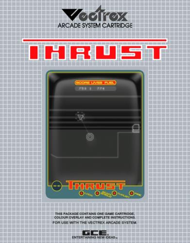 Thrust.thumb.png.9d5c2546d6f5933dfcfd59ad6ab7ef53.png