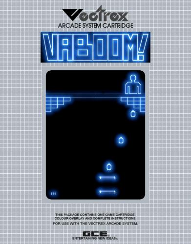Vaboom.thumb.png.8421fc9164f58387bd06ceb774224a73.png