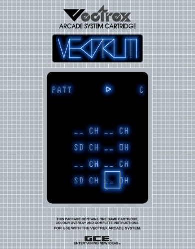 Vecdrum.thumb.png.5880bc4fa95ee7dcb46dcef71c427559.png