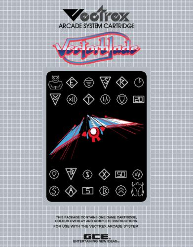 Vectorblade.thumb.png.f463c6d374a0a211699514d647de8d66.png