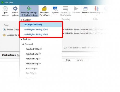 VidCoder.thumb.jpg.d743a2e75755f6bbc12429929e0327d1.jpg