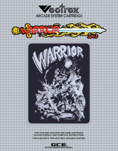 Warrior.thumb.png.7c6f136811349d26f25829220f545e76.png