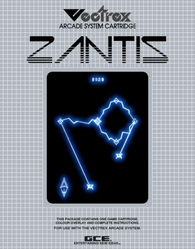 Zantis.thumb.png.81c1523fff9834d8fba864af88adb98e.png