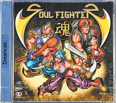 _-Soul-Fighter-Dreamcast-_.jpg