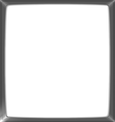 bezel-with-glass.thumb.png.1930e1c458860413ff021d786427d508.png