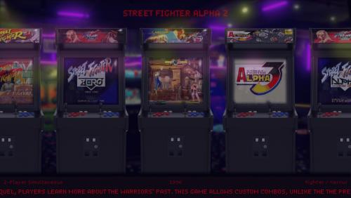 gameview.thumb.PNG.f4c632fc45f94d5fcc80e48a2c1c5036.PNG