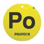 PoloniumRain