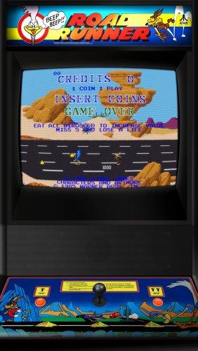 roadrunn_1.thumb.jpg.112f800ee64cc119a8bc2ce700830a1a.jpg