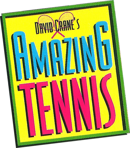 David Crane_s Amazing Tennis-01.png