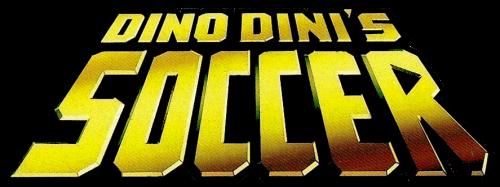 1124110189_DinoDinisSoccer!(Europe).thumb.png.e3462ac17ddd6c3cf20460d6f7806af0.png