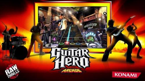 guitar hero_Moment.jpg