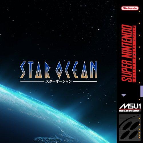 Star Ocean-01.jpg