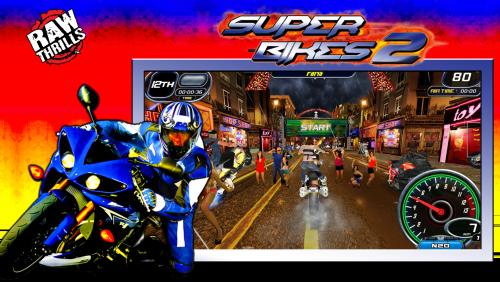 Superbikes 2.png