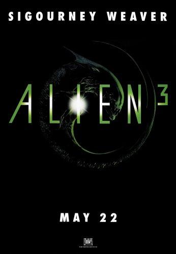 Alien 3 (1992) #2.jpg
