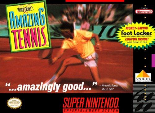 David Crane_s Amazing Tennis-01.jpg