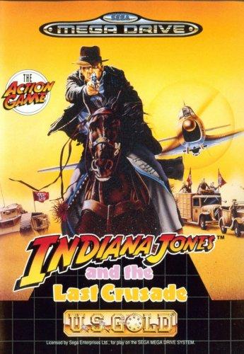 Indiana Jones and the Last Crusade (Europe).jpg