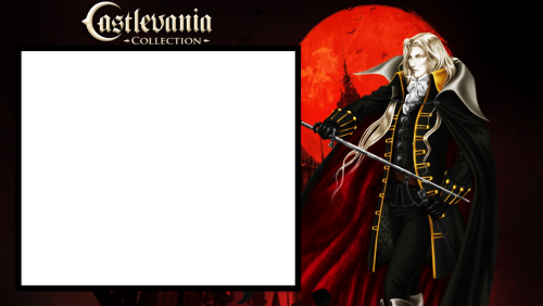 1628362115_castlevaniacollection.thumb.png.11b0bc3cab2dccb1a72b0693f2219084.png