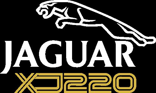Jaguar XJ220.png