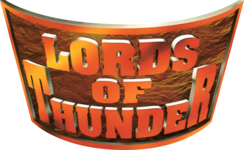 Lords of Thunder.png