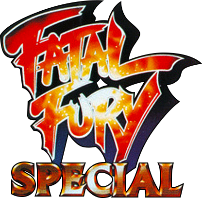 fatal fury special.png