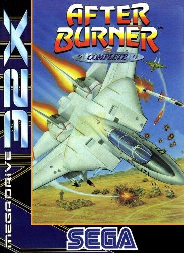 After Burner Complete (Europe).png