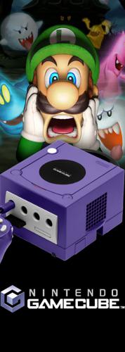 1888667247_NintendoGameCube.thumb.png.3e79bad759ea2a4db9cbef9c7af720b2.png