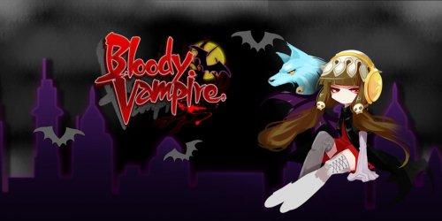 Bloody Vampire.jpg