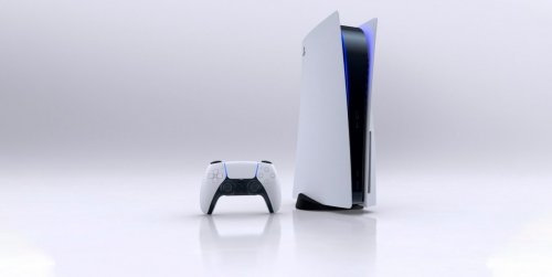 2020_0611_playstation5.jpg