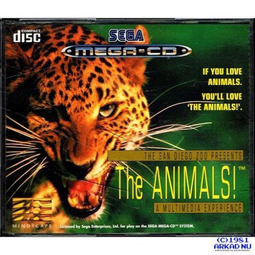2083184363_Animals2.thumb.jpg.1dfbc0f1e38a8eaf1c766762f86ac6cb.jpg