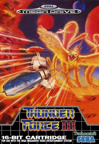 310619613_ThunderForceIII.thumb.jpg.ca36323c02a8f77e1b48a8cf9c0fdf23.jpg