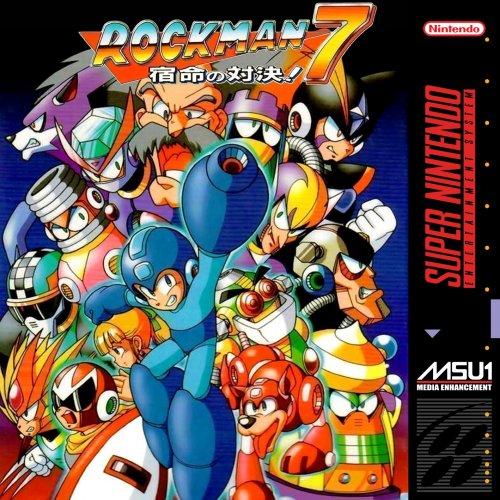 Rockman 7_ Shukumei no Taiketsu!-01.jpg