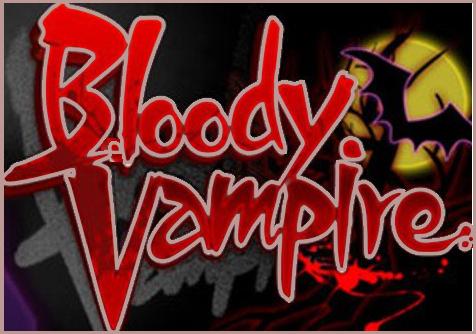 bloody vampires.png