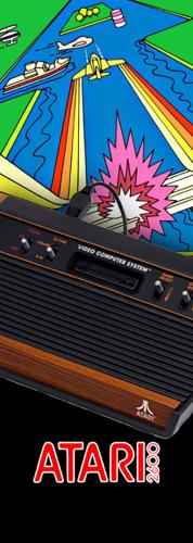 440162048_Atari2600.thumb.png.34b9b36a910fe6069238315bc2fb0c64.png