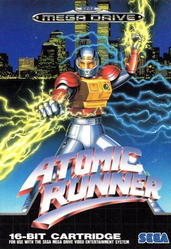 Atomic Runner.jpg