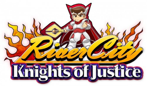 River City - Knights of Justice.jpg