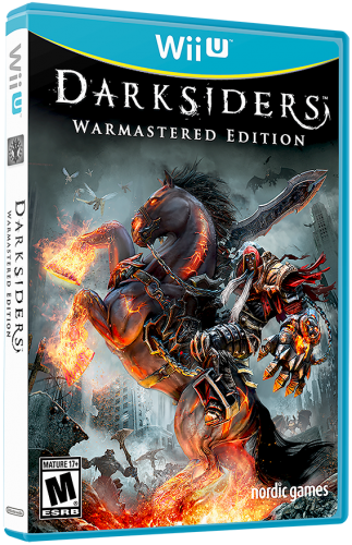 DARKSIDERS WARMASTERED EDITION.png