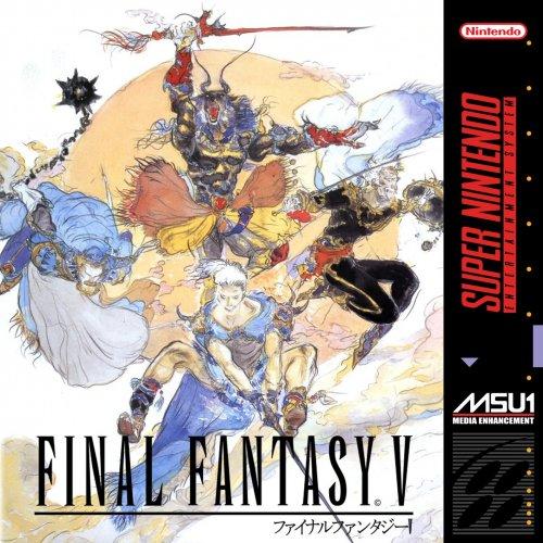 Final Fantasy V-01.jpg