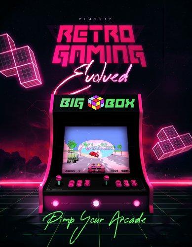590573014_Bigboxretro-gaming-flyer.thumb.jpg.1d01985ff172f5a52aa2001d61b406ea.jpg