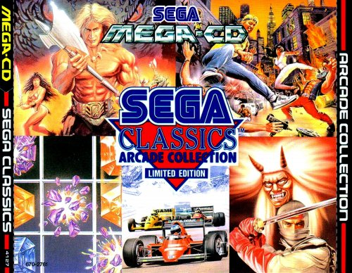 Sega Classics Arcade Collection 5-in-1-01.jpg