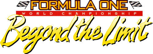 Formula One World Championship.png