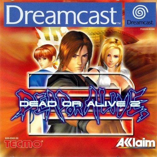 Dead or Alive 2 1.jpg