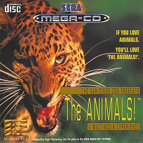 893759202_Animals!The(Europe).thumb.png.5ec4db6c6a3e8cb9a5fb34c44a09d751.png