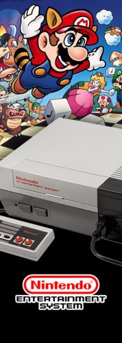 934300860_NintendoEntertainmentSystem.thumb.png.5aa3ac558a5316374fd528d7df6010cd.png