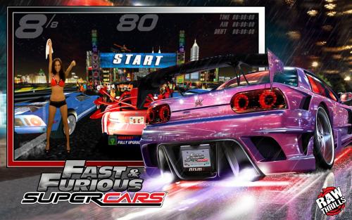 super cars.png