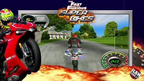 Superbikes_Moment.jpg