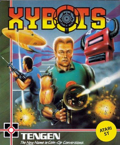 Xybots-01.jpg