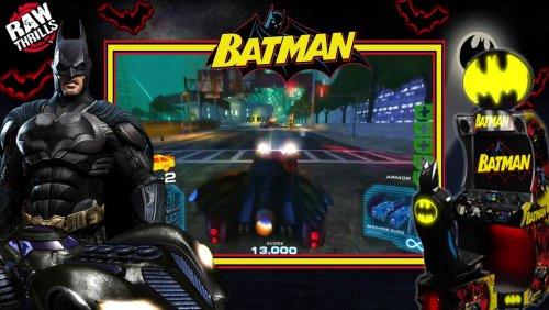 batman_1_Moment.jpg