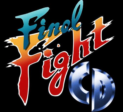 finalfight.png