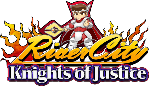 river_city_knights_of_justice.png