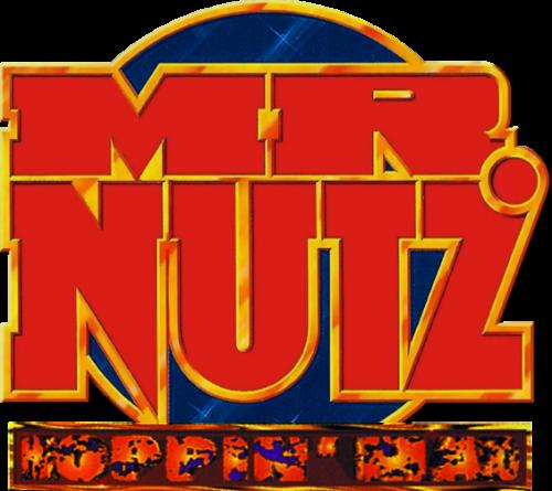 nr nutz.png